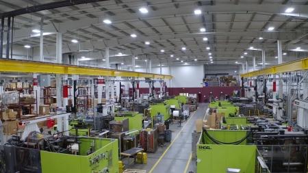 <p>Take a virtual tour of our facility</p>